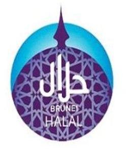halal bru