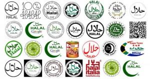 halal-certification-suits-japan-01-300x159