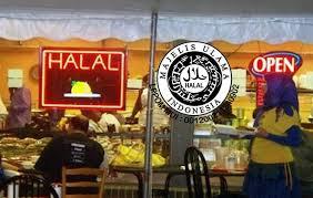 halal jkt
