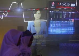 idx Indonesia_stock_share_trade_600_427_100