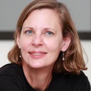Janet Steele