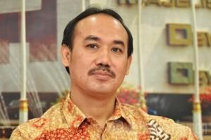 Lukmanul Hakim