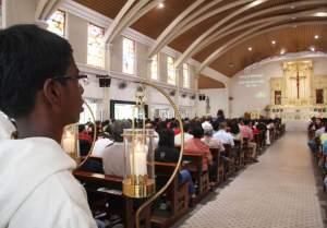 malaysia-church-260813