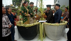 marriage yogya