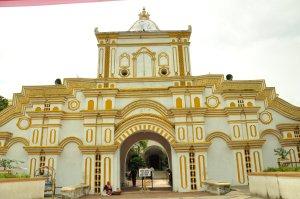 Masjid-Agung-Sumenep-Madura-1