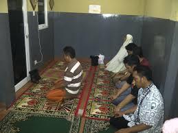musholla2