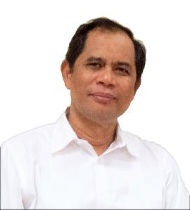 Parni Hadi