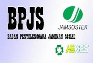 pensi BPJS_3