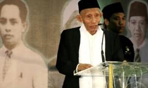 sahal-mahfudh-_140124090413-485 speech