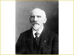 C. Snouck Hurgronje