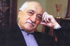 Fathullah Gulen
