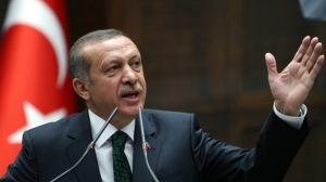 Tayeb Erdogan