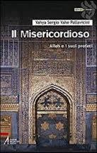 yahe book1
