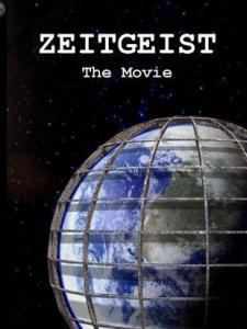 Zeitgeist-themovie