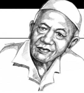 Dr. H. Ali Akbar