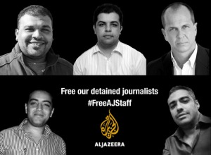 aljazeera journs