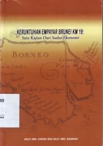 Book_BRUNEI EMPIRE_FALL