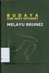 Book_budaya