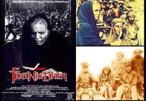 erros_film_terbaik_indonesia_cut_nyak_dien