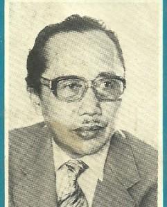 Dr Husnul Aqib Suminto