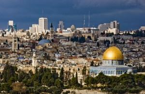 Jerusalem city_of_david_jerusalem_tour (8)