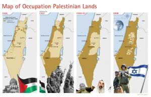 jerusalem map_of_occupation_palestinian_by_ademmm