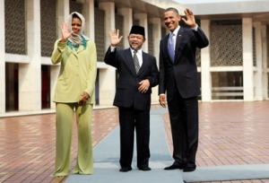 Obama_mosque