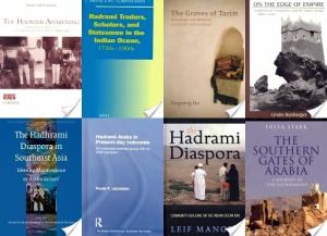 books_Hadhramaut