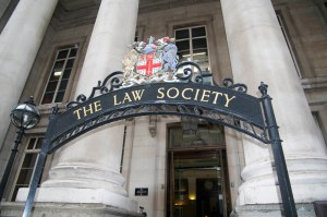 bri Law-Society