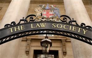 Bri_The-Law-Society