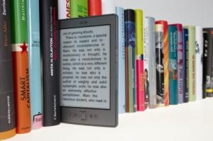 e-book_reader_iStock_000019239173XSmall