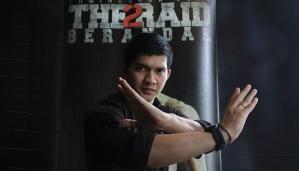 FILM RAID2