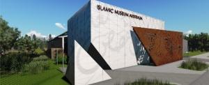 Islamic Museum Australia.png