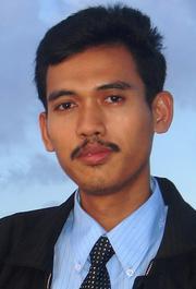 Asrorun Ni'am Sholeh