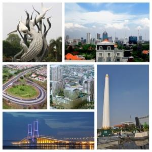 All_Panorama_of_Surabaya