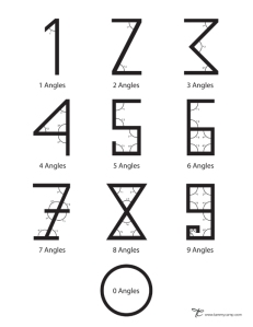 angka arab Origins_of_Numbers