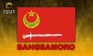 bangsamoro FLAG