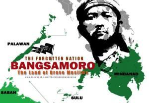 Bangsamoro Republic