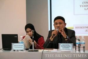 bru penal SyariahCaution-004.transformed