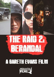 iko the_raid_2_berand