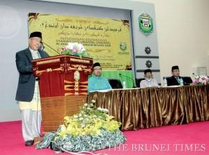 syariah_conference-002-3.transformed