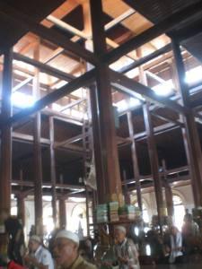ampel pilar