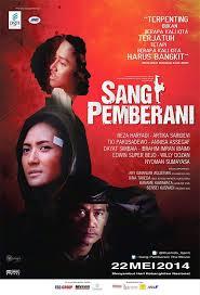 film sang3