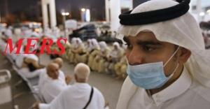 mer arab saudi