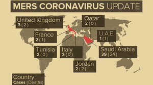 mers world map