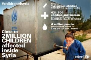 syria childrenofsyria-iii_5151ef06c31ac_w587