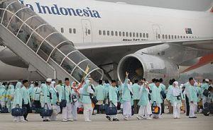 haji-indonesia