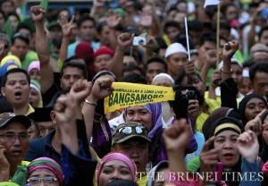 Bangsamoro_PHILIPPINES_REBEL_PEACE_AGREEMENT