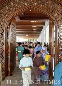 Bru Raya_Istana_Nurul_Iman_Hari_Raya_open_house1.transformed
