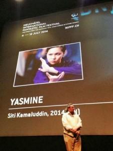 bru_Yasmine_win